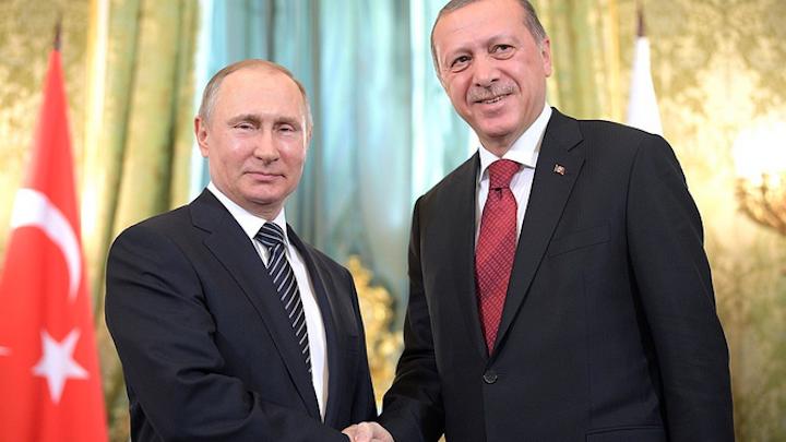 Content Dam Elp Online Articles 2018 04 Putin And Erdogan Elp