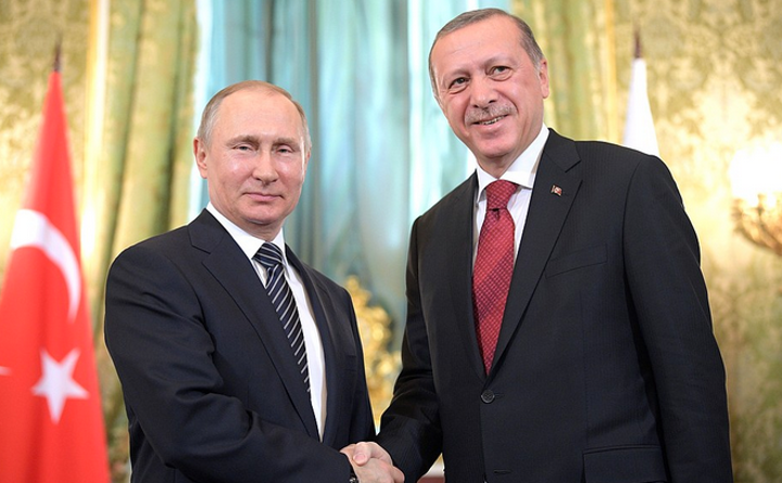 Content Dam Elp Online Articles 2018 04 Putin And Erdogan Elp