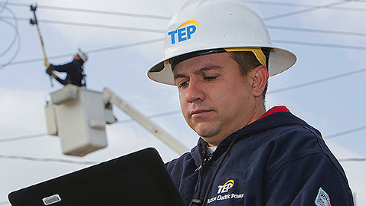 Content Dam Elp Online Articles 2018 04 Tep Worker Elp
