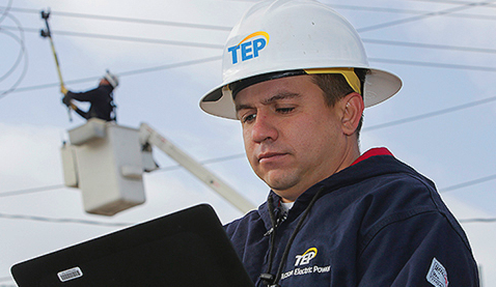 Content Dam Elp Online Articles 2018 04 Tep Worker Elp