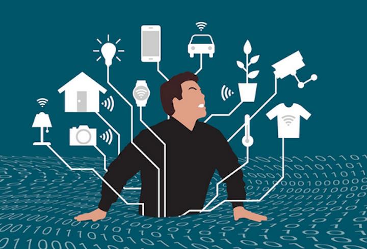 Content Dam Elp Online Articles 2018 04 Utility Energy Technology Smart Grid Iot Elp