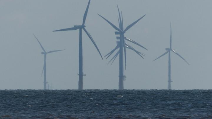 Content Dam Elp Online Articles 2018 04 Wind Offshore Power Elp