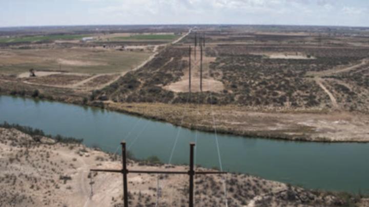 Content Dam Elp Online Articles 2018 04 Xcel Energy Transmission Project 27 Elp