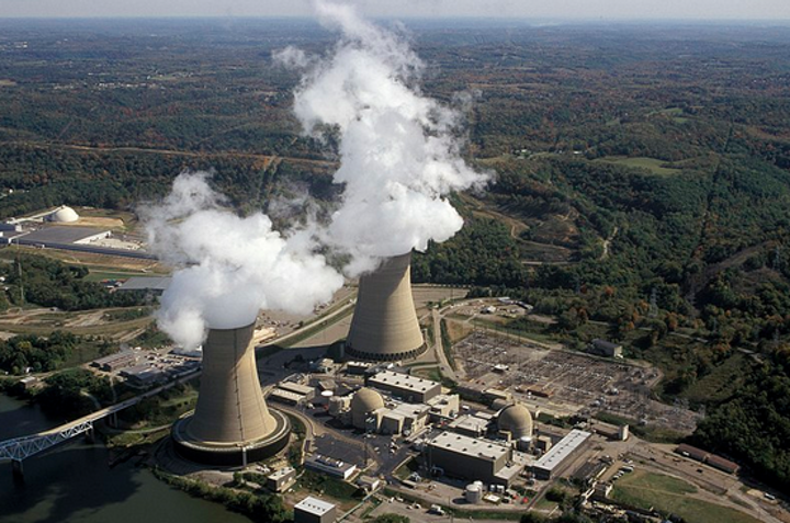 Content Dam Elp Online Articles 2018 05 Beaver Valley Nuclear Power Plant May 3 Elp