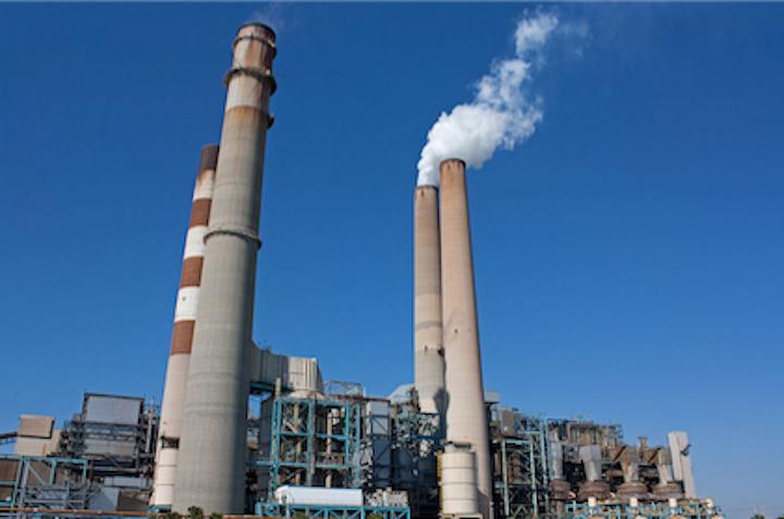 Content Dam Elp Online Articles 2018 05 Big Bend Coal Power Plant May 24 Elp