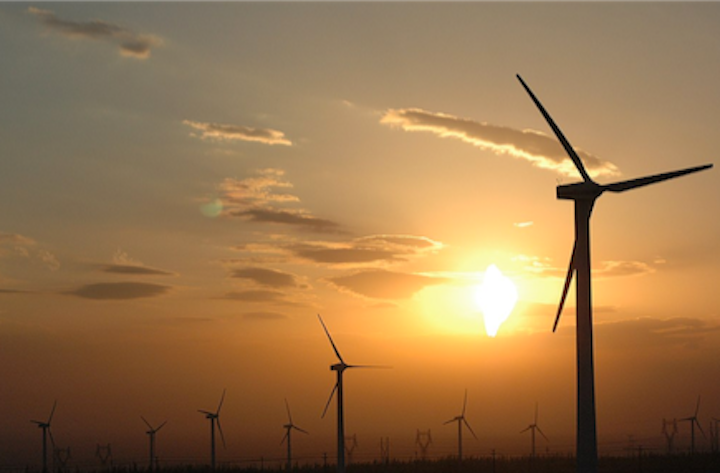 Content Dam Elp Online Articles 2018 05 China Wind Power Project Elp