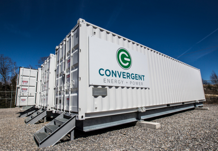 Content Dam Elp Online Articles 2018 05 Convergent Flywheel Energy Storage Elp