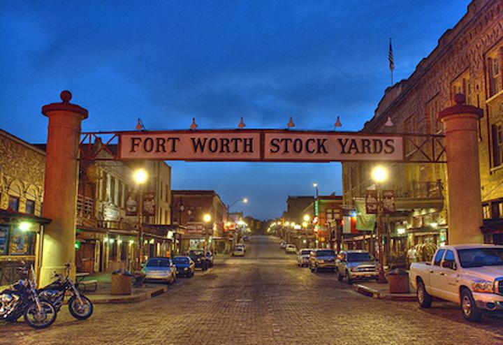 Content Dam Elp Online Articles 2018 05 Fort Worth Texas Elp