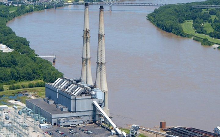 Content Dam Elp Online Articles 2018 05 Gallagher Coal Power Plant May 18 Elp