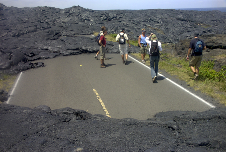 Content Dam Elp Online Articles 2018 05 Hawaii Lava Flow May 30 Elp