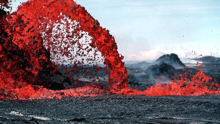 Content Dam Elp Online Articles 2018 05 Hawaii Volcano Lava May 24 Elp