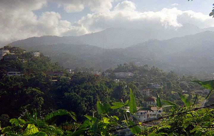 Content Dam Elp Online Articles 2018 05 Jamaica Blue Mountains Elp