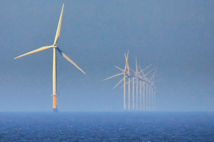 Content Dam Elp Online Articles 2018 05 Offshore Wind May 31 Elp