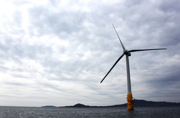 Content Dam Elp Online Articles 2018 05 Offshore Wind May 31 Elp 2