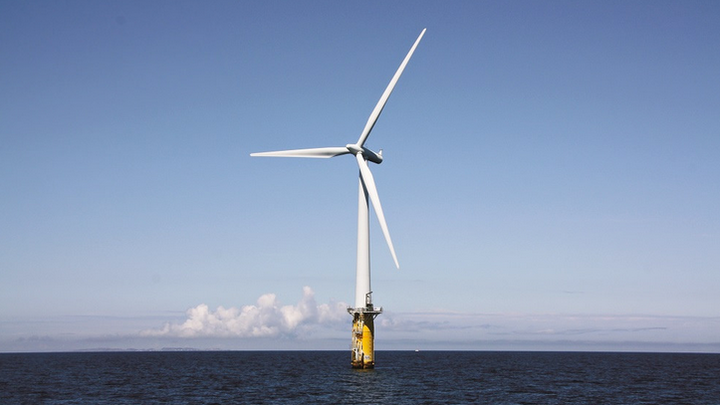 Content Dam Elp Online Articles 2018 05 Offshore Wind May 31 Elp 4