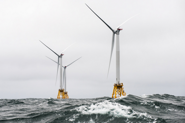 Content Dam Elp Online Articles 2018 05 Offshore Wind May 31 Elp 6
