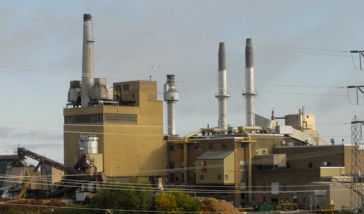 Content Dam Elp Online Articles 2018 05 Xcel Energy Power Plant May 22 Elp