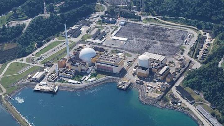 Content Dam Elp Online Articles 2018 06 Brazil Nuclear Plower Plant Elp