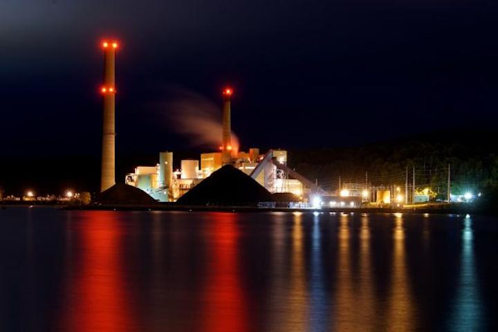 Content Dam Elp Online Articles 2018 06 Coal Plant Shiras Elp
