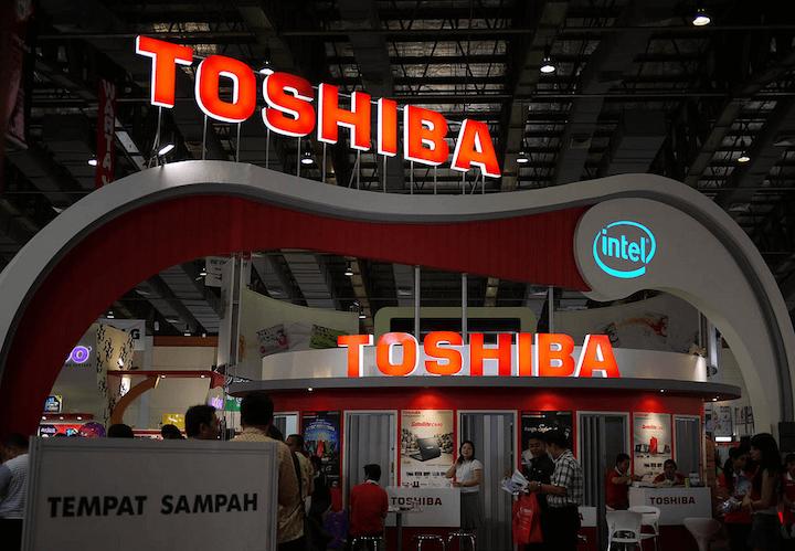 Content Dam Elp Online Articles 2018 12 Toshiba January 4 Elp