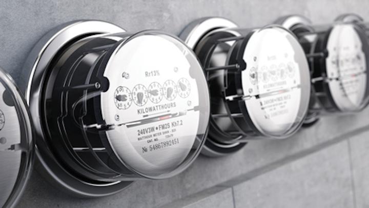 Content Dam Elp Print Articles Pgi Volume 22 05 Bigstock Kilowatt Hour Electric Meters  155376938