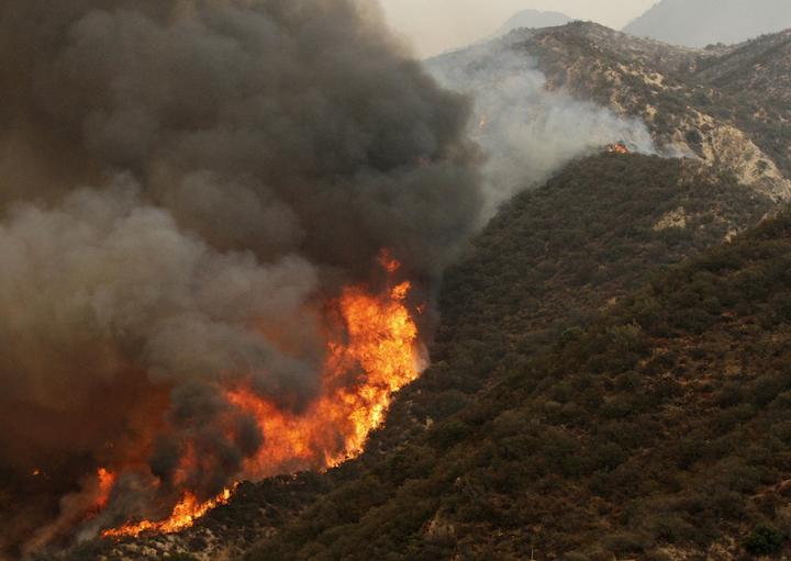 Content Dam Elp Site Images Apphoto California Wildfires 6