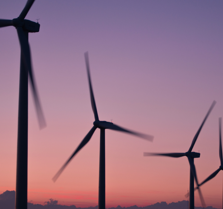 Content Dam Elp Site Images New Wind Power