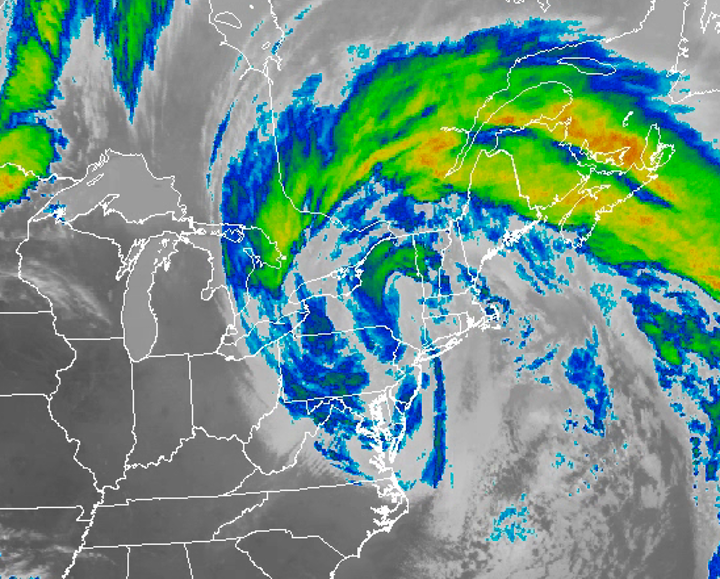 Content Dam Elp Site Images Noreaster