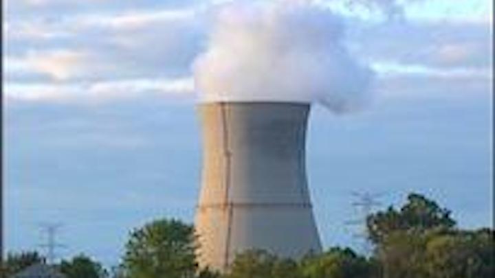 Content Dam Etc Medialib Platform 7 Pennenergy Articles Online Exclusive Articles 2011 Davis Besse Nuiclear Power Station