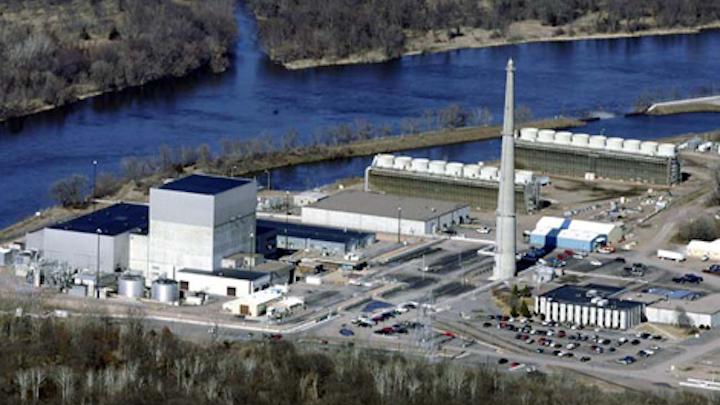 Content Dam Etc Medialib Platform 7 Pennenergy Articles Online Exclusive Articles 2011 Monticello Nuclear Power Plant