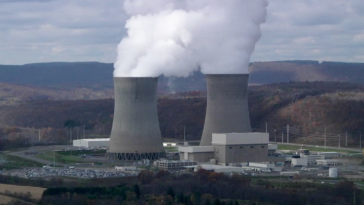 Content Dam Etc Medialib Platform 7 Pennenergy Articles Online Exclusive Articles 2012 16064