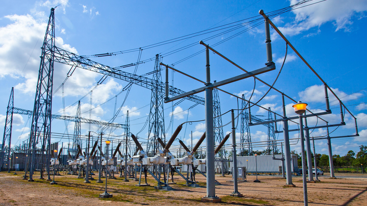 Content Dam Etc Medialib Platform 7 Pennenergy Articles Online Exclusive Articles 2012 Abb Powerlink Substation
