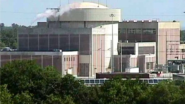 Content Dam Etc Medialib Platform 7 Pennenergy Articles Online Exclusive Articles 2012 Fort Calhoun Nuclear Station