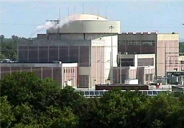 Content Dam Etc Medialib Platform 7 Pennenergy Articles Online Exclusive Articles 2012 Fort Calhoun Nuclear Station