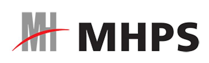 Content Dam Events Asiapowerweek Responsive17 Mhps