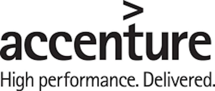 Content Dam Events Distributech 2017 Sponsors Accenture Web