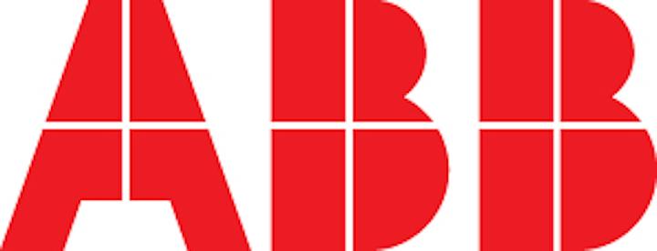 Content Dam Events Distributech 2018 Logos Sponsors Abb Logo Print 4c Web