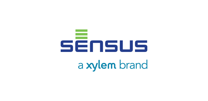 Content Dam Events Distributech 2018 Logos Sponsors Sensus A Xylem Brand Web