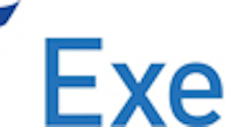 Content Dam Events Distributech 2018 Logos Sponsors Upp Exelon Logo 2012 Web