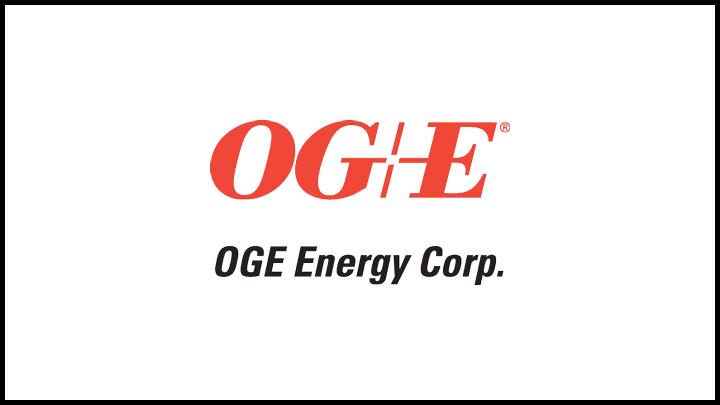 Content Dam Events Distributech 2018 Logos Sponsors Upp Oge Energy Corp Logo
