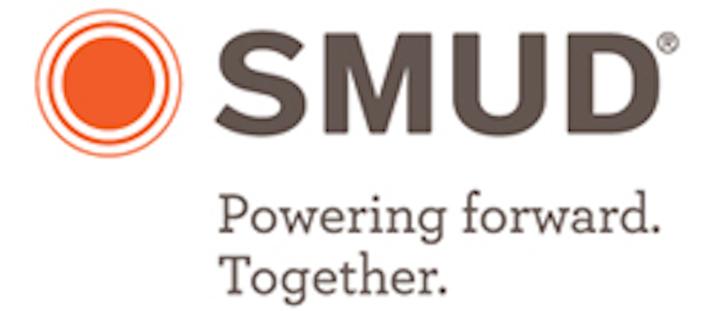 Content Dam Events Distributech 2018 Logos Sponsors Upp Smud Web 18