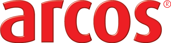Content Dam Events Distributech Sponsors 2013 Arcos Logobevel Red