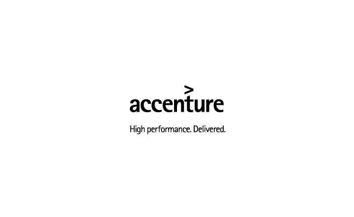 Content Dam Events Distributech Sponsors Accenture Web