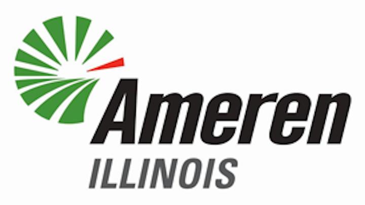 Content Dam Events Distributech Sponsors Ameren