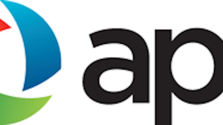 Content Dam Events Distributech Sponsors Aps Web