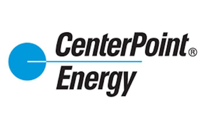 Content Dam Events Distributech Sponsors Centerpoint Energy