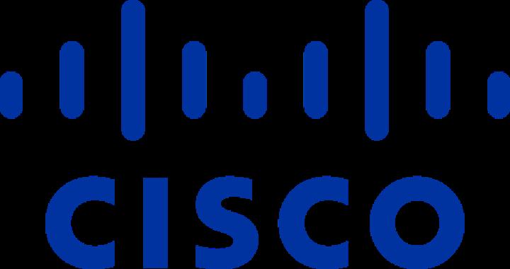Content Dam Events Distributech Sponsors Cisco Logo Web
