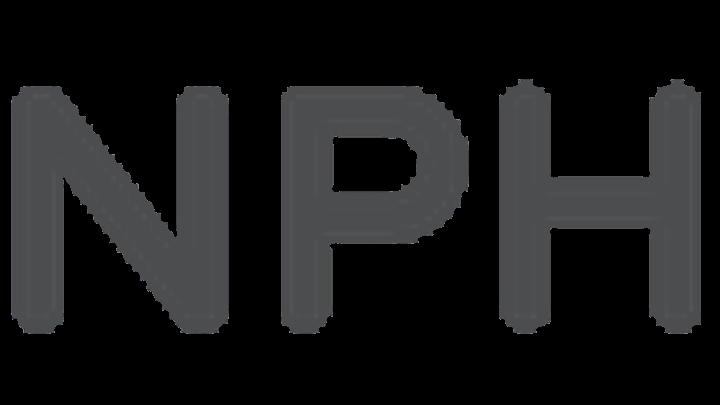 Content Dam Events Distributech Sponsors Enphase Logo New V