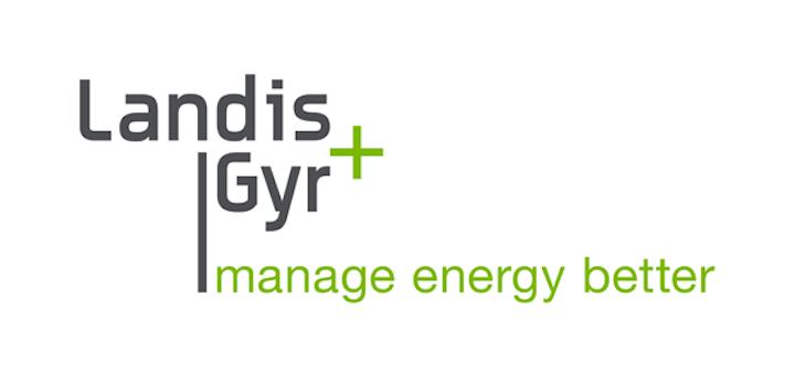 Content Dam Events Distributech Sponsors Landis Gyr Tag Web