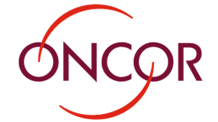 Content Dam Events Distributech Sponsors Oncor